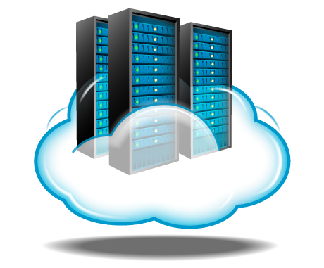 Image result for cloud hosting