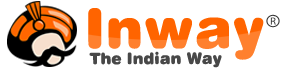 unlimited hosting india