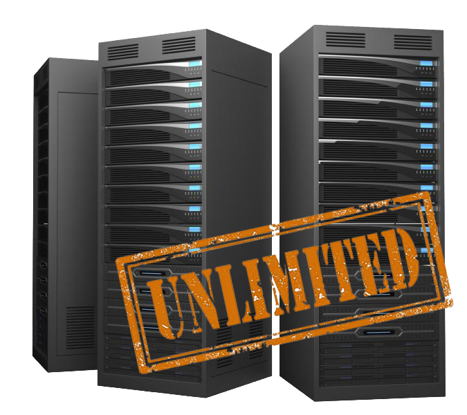 Image result for Unlimited Web Hosting