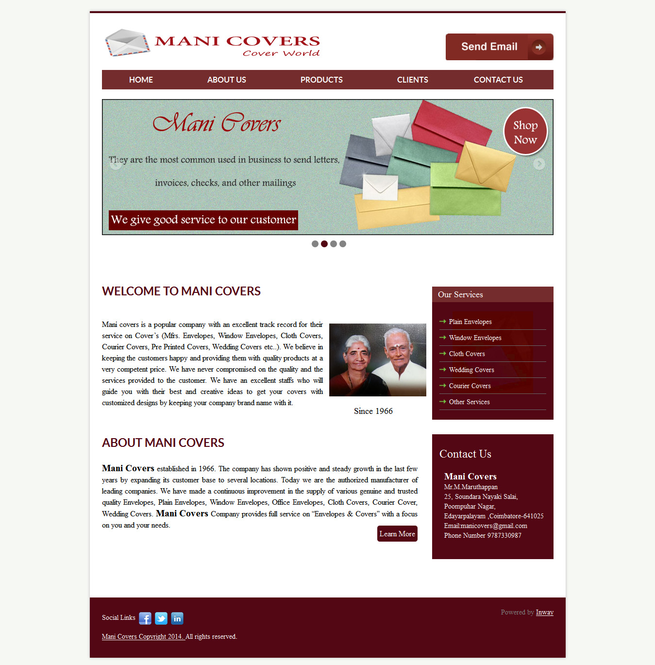 Get Free Website Templates | Free Website Templates | Web Hosting ...